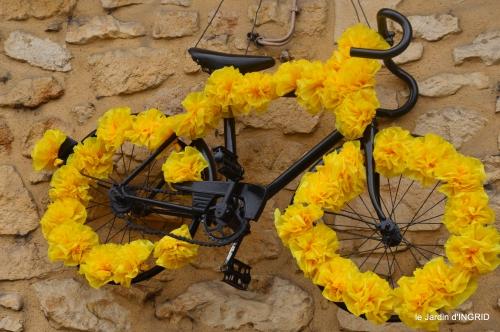 jardin,les vélos,photos anciennes 153.JPG