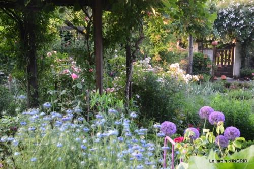 Trémolat,petit jardin,Julie 062.JPG