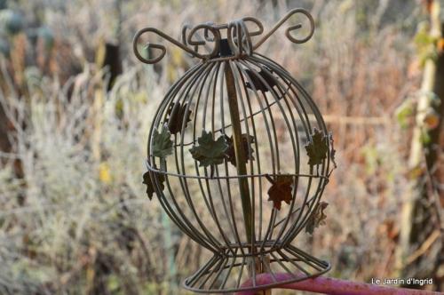 jardin givré,oiseaux 116.JPG