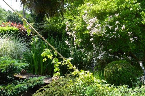 tour jardin de mai ,les épouvantails,préparation 112.JPG