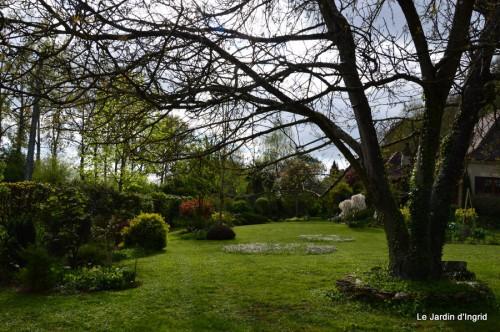 mésanges,escargots,ros. de banks,abeilles,Monpazier,Banes,Forêt 080.JPG