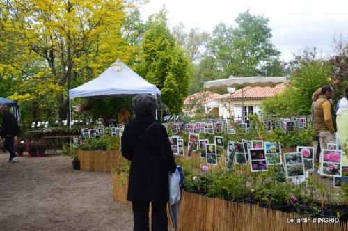 Fouleix,canal,Bernadette,Issigeac,jardin 028.JPG