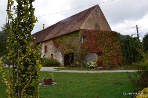 jardin de Marie,éoliennes,Ciron,Angles,Fontgombault 129.JPG