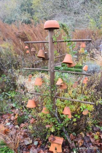 Brouillard,cypres chauve,jardinage 066.JPG