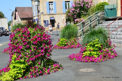 jardin,vélo,bouquet,Lalinde,podium,b.de mariée 079.JPG