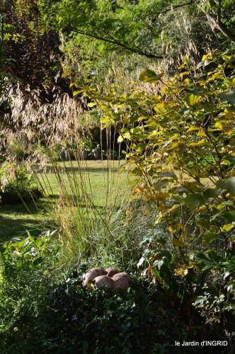 tour de jardin,bouquet,chez Bernadette, 053.JPG