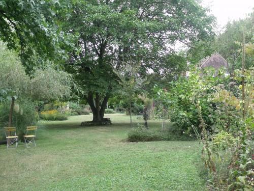 jardin,Arya,voiture,kois,nicky 061.JPG