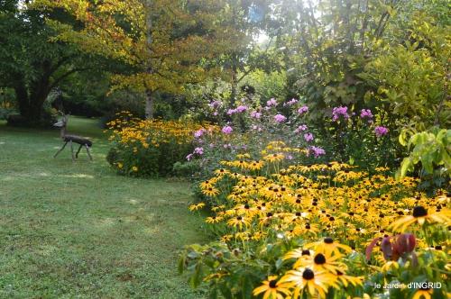 jardin,papillons,anniversaire d'Ines,bricolage 013.JPG