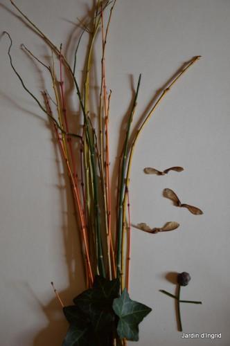 matin d'hiver,tableaux de fleurs janvier 067.JPG