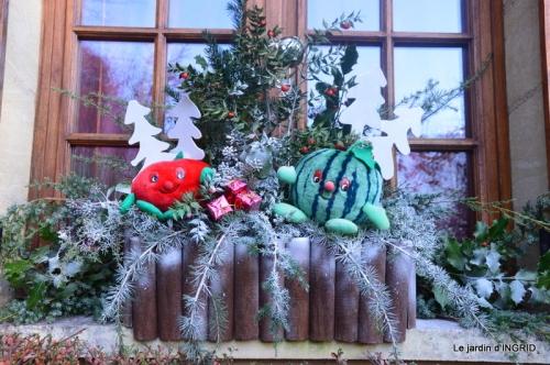 Noel,décos ,jardiland,jardin 029.JPG