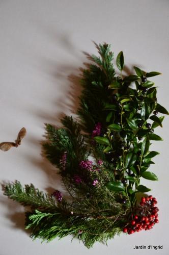 matin d'hiver,tableaux de fleurs janvier 051.JPG