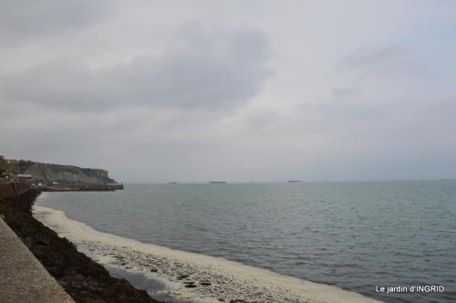 Cancale,plages du D,Joseph,Mesnil Gaillard,Miromesnil 104.JPG