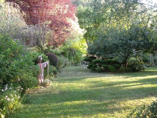 jardin,Arya,voiture,kois,nicky 018.JPG