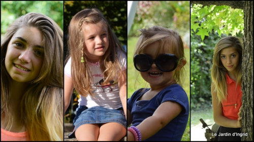 2014-08-29 moi,Trémolat,Limeuil,Mombazillac,Bridoire,chèvres Banes,jardin,R.JPG
