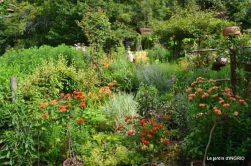 juin jardin,bouquet,sophie 014.JPG
