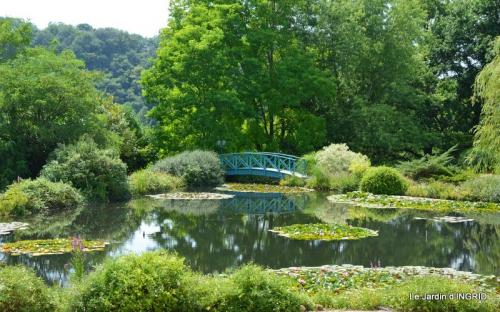 les jardins d'eau de Carsac 010.JPG