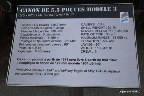 Cancale,plages du D,Joseph,Mesnil Gaillard,Miromesnil 110.JPG