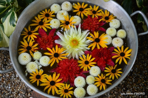 tour de jardin,bouquet,chez Bernadette, 023.JPG