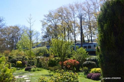 jardin,travail d'osier,Bergerac,St Astier 046.JPG