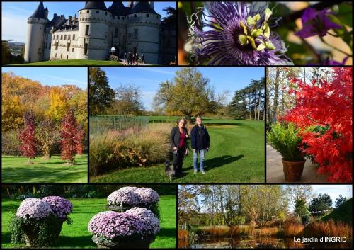 2015-10-31 Jardins Chaumont 201521.jpg