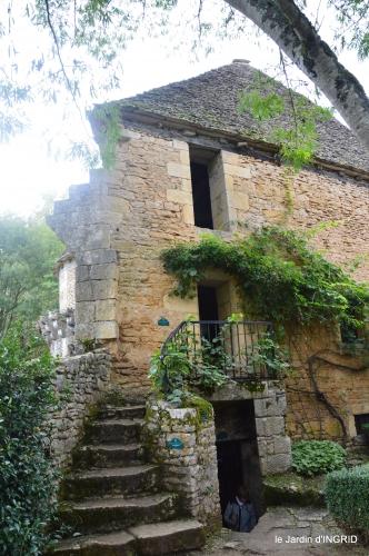 jardin pluie,chateau Losse 130.jpg