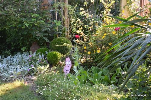 jardin matin,Romane ,nicky 018.JPG
