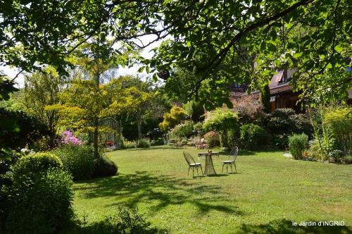 libellules,papillon,jardin,Froidefond,David,Meyrals 036.JPG