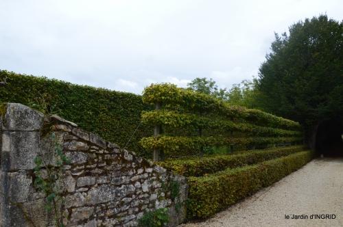 jardin pluie,chateau Losse 109.JPG