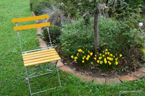 jardin ,bouquet 054.JPG