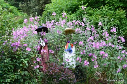 jardin,visites enfants 031.JPG