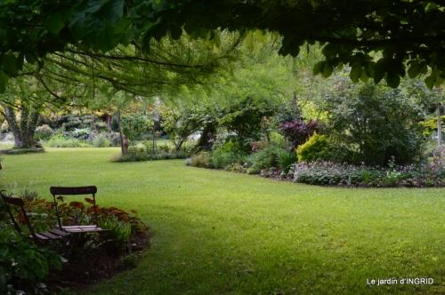Fouleix,canal,Bernadette,Issigeac,jardin 012.JPG