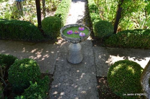 confiture,bouquet,petit jardin 012.JPG