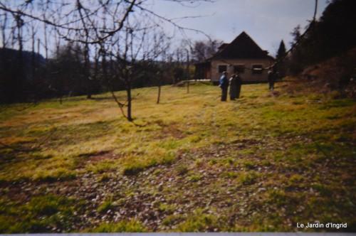 jardin,le cypres chauve,puces Mouleydier,vieilles photos 132.JPG
