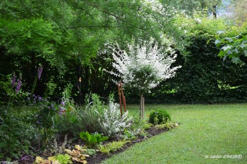 jardin,portes ouvertes,Julie 020.JPG