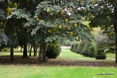 moulin,les jardins d'Au-delà,Brantôme 046.JPG
