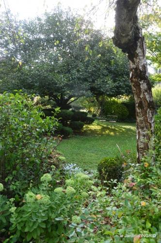 jardin,papillons,anniversaire d'Ines,bricolage 005.JPG