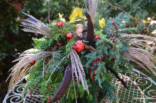 fin de l'automne,Lalinde,bouquet de l'avent 131.JPG