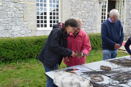 Julie,Lalinde,Cygnes,Roses,Osier à Monbazillac 069.JPG