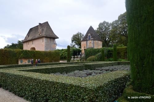 jardin pluie,chateau Losse 142.jpg