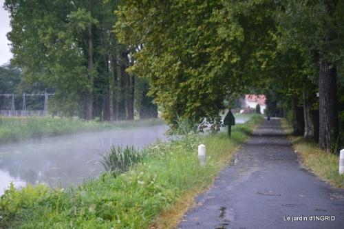 orage,puces,bouquet,Anniv.Ines,Brantome,Jardins d'eau 012.JPG