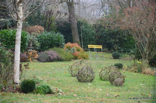 jardin d'hiver 053.JPG