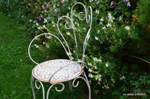 jardin ,bouquet 033.JPG