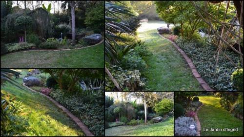 2014-10-19 automne jardin,la rue,abeilles,les p filles.JPG