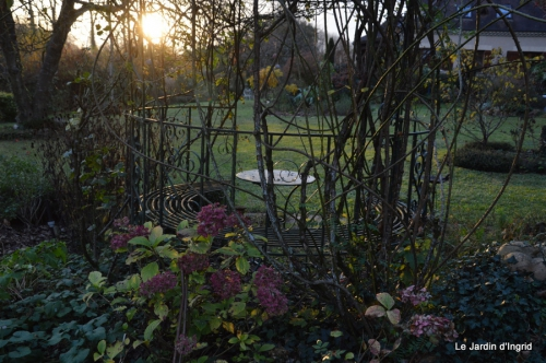 jardin propre,bruyères 018.JPG