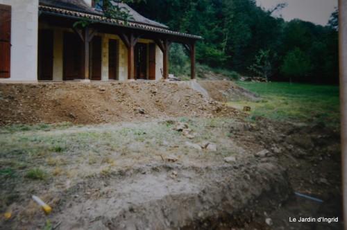 jardin,le cypres chauve,puces Mouleydier,vieilles photos 155.JPG