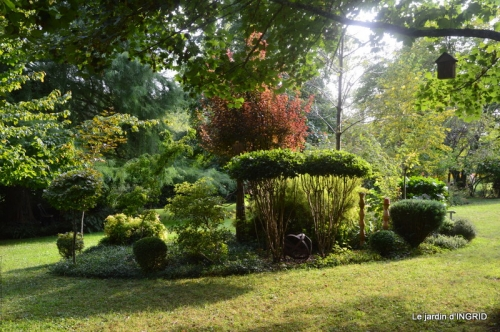 les Métallies,jardin ,visiteurs 089.JPG