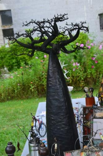 Neuvic,jardin,champignons canal 131.JPG