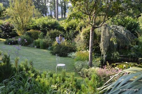 jardin matin,Romane ,nicky 024.JPG