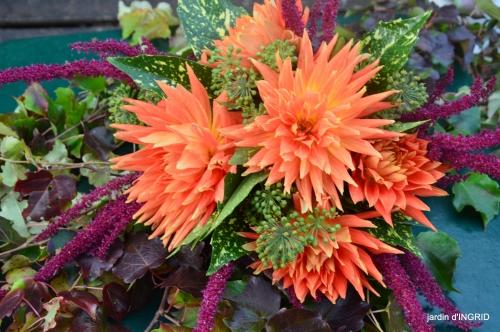 couleurs d'automne,bouquet,lune 051.JPG