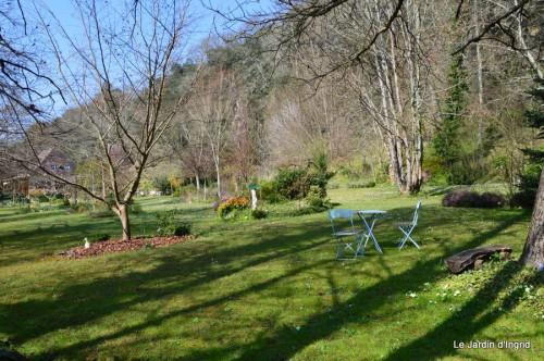 araignée,vues jardin,cygnes,insecte 048.JPG